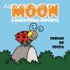 Moon - A Baratinha Esperta