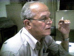djalmapinheiro