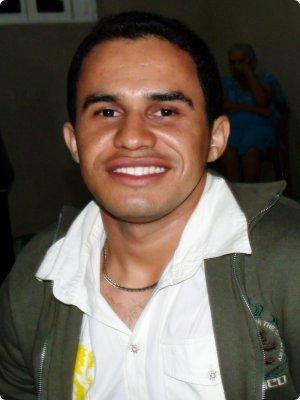 Rodrigue_Oliveira