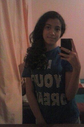 RaquelMatos
