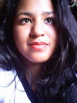 Kathleen_Silva