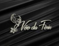 VoodaFenix