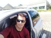 Rogerio_Rodrigues