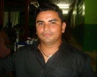 ADALTON DA COSTA ABREU