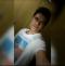 Renato_